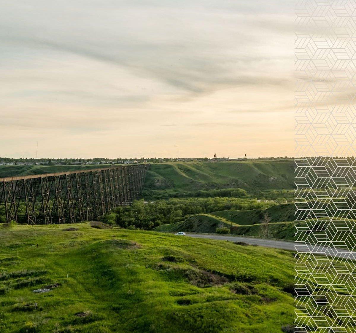 102 Scenic Drive in Alberta Big Sky